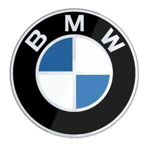 bmw prestige